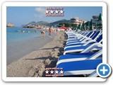 Ferie_Montenegro-Villa_00005