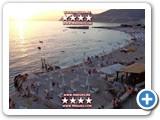 Ferie_Montenegro-Villa_00008