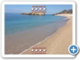 Ferie_Montenegro-Villa_00011