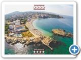 Ferie_Montenegro-Villa_00015