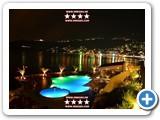 Ferie_Montenegro-Villa_00016