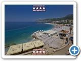 Ferie_Montenegro-Villa_00017