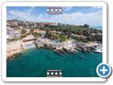 Ferie_Montenegro-Villa_00018