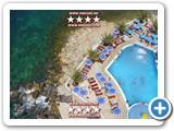 Ferie_Montenegro-Villa_00019