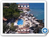 Ferie_Montenegro-Villa_00020