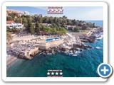Ferie_Montenegro-Villa_00023