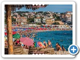Ferie_Montenegro-Villa_00026