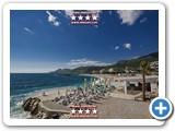Ferie_Montenegro-Villa_00037