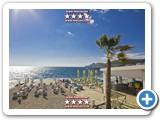 Ferie_Montenegro-Villa_00041
