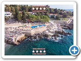 Ferie_Montenegro-Villa_00043