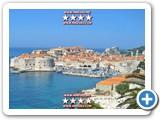 Dubrovnik-villa Vacation_00002