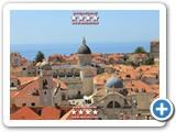 Dubrovnik-villa Vacation_00003