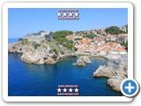 Dubrovnik-villa Vacation_00004