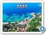 Dubrovnik-villa Vacation_00011