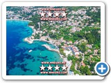 Dubrovnik-villa Vacation_00012