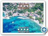 Dubrovnik-villa Vacation_00013