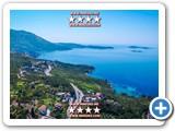 Dubrovnik-villa Vacation_00014