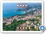 Dubrovnik-villa Vacation_00016