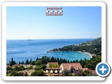 Dubrovnik-villa Vacation_00017