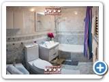 Dubrovnik-villa Vacation_00018