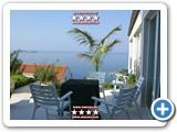 Dubrovnik-villa Vacation_00019