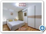 Dubrovnik-villa Vacation_00023