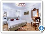 Dubrovnik-villa Vacation_00024