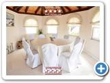 Dubrovnik-villa Vacation_00027