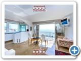Dubrovnik-villa Vacation_00032