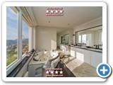 Dubrovnik-villa Vacation_00038