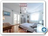 Dubrovnik-villa Vacation_00039