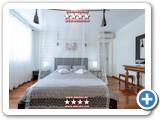 Dubrovnik-villa Vacation_00040