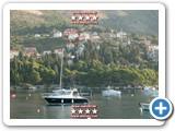 Dubrovnik-villa Vacation_00041