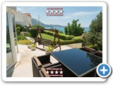Dubrovnik-villa Vacation_00042