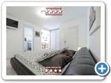Dubrovnik-villa Vacation_00045