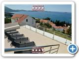 Dubrovnik-villa Vacation_00046