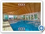 Dubrovnik-villa Vacation_00048