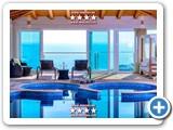Dubrovnik-villa Vacation_00049