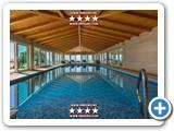 Dubrovnik-villa Vacation_00051