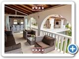 Dubrovnik-villa Vacation_00052