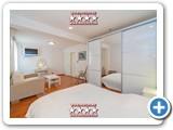 Dubrovnik-villa Vacation_00053