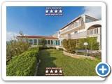Dubrovnik-villa Vacation_00055
