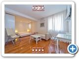 Dubrovnik-villa Vacation_00057