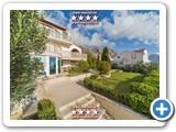 Dubrovnik-villa Vacation_00068