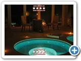 Dubrovnik-villa Vacation_00069