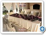 Dubrovnik-villa Vacation_00070
