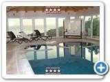 Dubrovnik-villa Vacation_00071