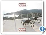 Dubrovnik-villa Vacation_00073