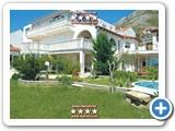Dubrovnik-villa Vacation_00074