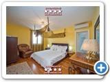 Dubrovnik-villa Vacation_00075